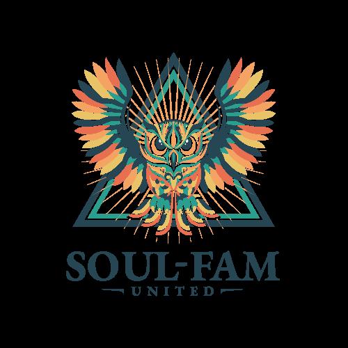 Soul-Fam United Final