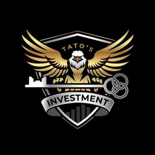 tatos investment